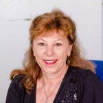 Doris Friedrich