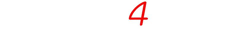s4s_logo_de