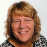 Stefanie Rudat