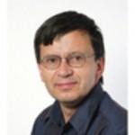 Uwe Christensen